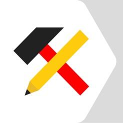 Яндекс.Работа — поиск работы без резюме