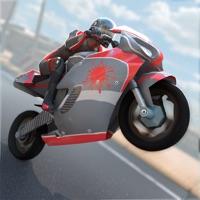 Codes for Moto Racing Skills Hack