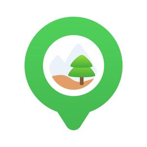 FakeLocation-Change photo location app