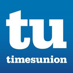 Timesunion.com for iPhone