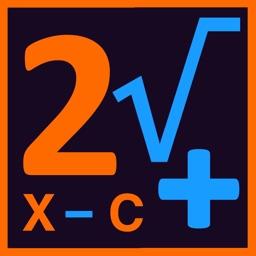 X-Calculator