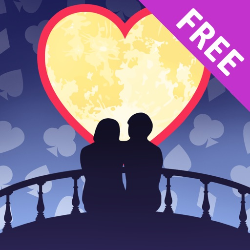 Solitaire Valentine's Day 2 Free