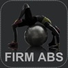 Abs and Core workout:daily cardio free exercise
