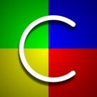 Chromatix: 多彩的游戏 (完整版) icon