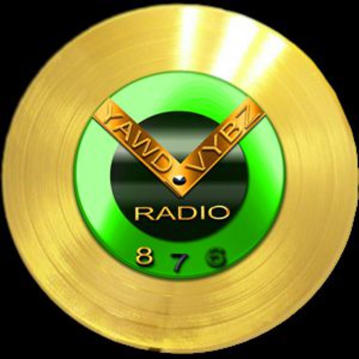 YawdVybzRadio876