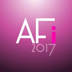 Auto Finance Innovation 2017
