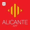 Alicante App