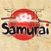Samurai | Новоалтайск Reviews