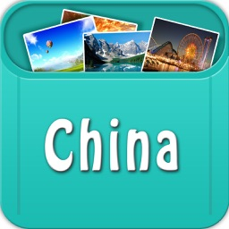 China Tourism Choice