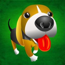 Dog Whistle Pro - Train Your Dog free Dog Whistler
