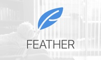 Feather - Nest Device Controller for Apple TV
