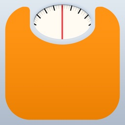 Lose It! Apple Watch App
