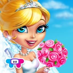 Flower Girl - Crazy Wedding Day