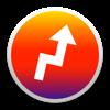 Trending News - App for Buzzfeed - AppYogi Software