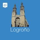 Logroño icon