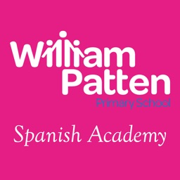 William Patten Spanish