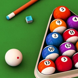 Billiards Master: 8 Ball Pool