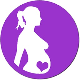 مراقبتهای بارداری