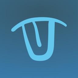 Lingat - A Language-learning Social Platform