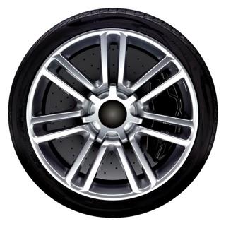 Tire Size Calculator Wheel Will Fit Speedometer Error Calculator