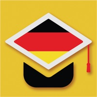 Codes for Learn German language Hack