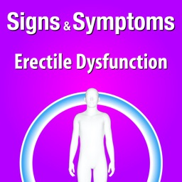 SS Erectile Dysfunction