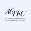 ACTEC Wealth Advisor