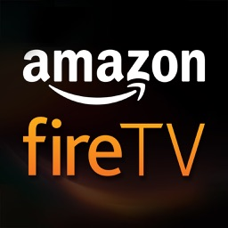 Amazon Fire TV Remote