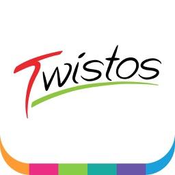 Twistos Trendy