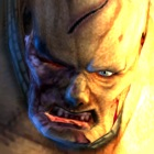 3D 城市跑酷 2-全球最经典的僵尸跑酷游戏 icon
