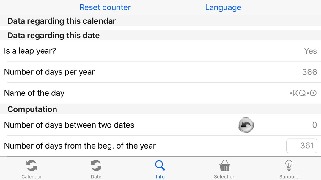 Calendrier Convertisseur.Ultimate Date Converter Islamic Online Game Hack And