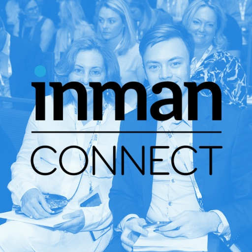 Inman Connect NYC