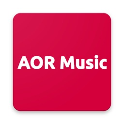 AOR Music Radio Stations