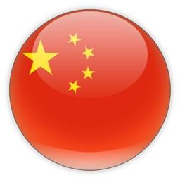 Học tiếng Trung giao tiếp - Offline