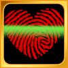 Love Scanometer Free - Best Love Calculator App