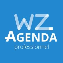 wz agenda