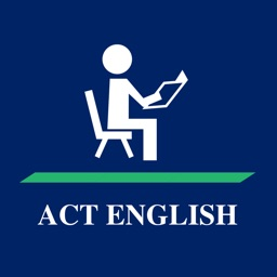 ACT English Practice Tests