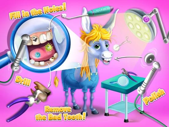 Farm Animal Hospital 3 screenshot 9