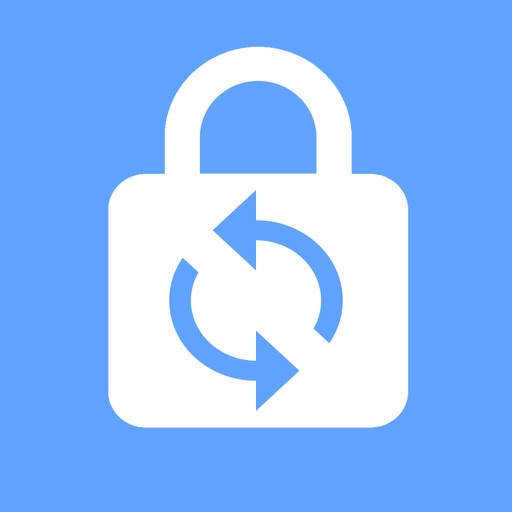 Passwords Plus - Free Secure Vault