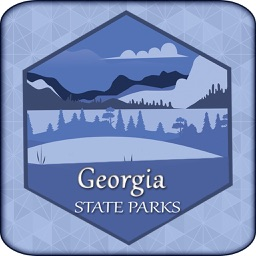 Georgia - State Parks