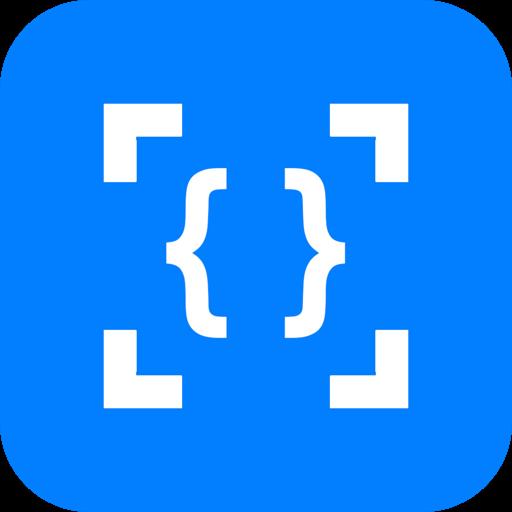 Developer JSON Tool - JSON Validator & Formatter