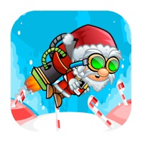 Codes for Santa Warrior Hack