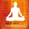 Pranayama is a key branch of yoga that deals exclusively with breathing
