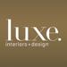 110.Luxe Interiors + Design Magazine