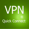VPN Quick Connect - Today Widget support