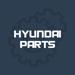 Hyundai Car Parts - ETK Parts Diagrams