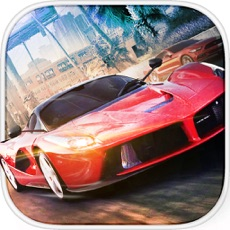 Activities of Need For Traffic Racer
