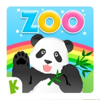 Codes for Zoo Tour: Animal Jigsaw Puzzles Free Game for Kids Hack