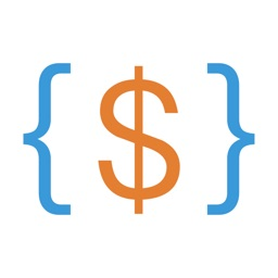 DevCost - Cost tool for developer
