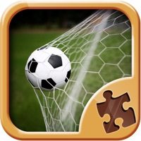 Codes for Real Sport Puzzle Games - Fun Jigsaw Puzzles Hack